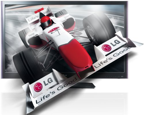LG 42LW5500 - 42