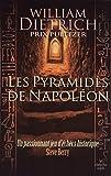 Les Pyramides de Napol�on