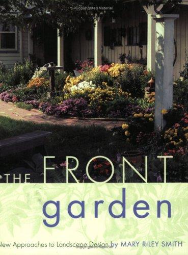 front yard landscaping ideas landscape design. front yard landscaping ideas