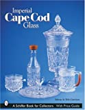 img - for Imperial Cape Cod Glass book / textbook / text book