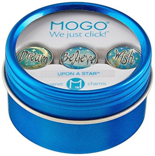 Mogo Design Upon a Star