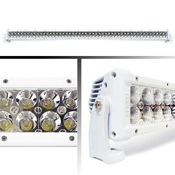 Depo 372-55001-000 Dual Fan Assembly