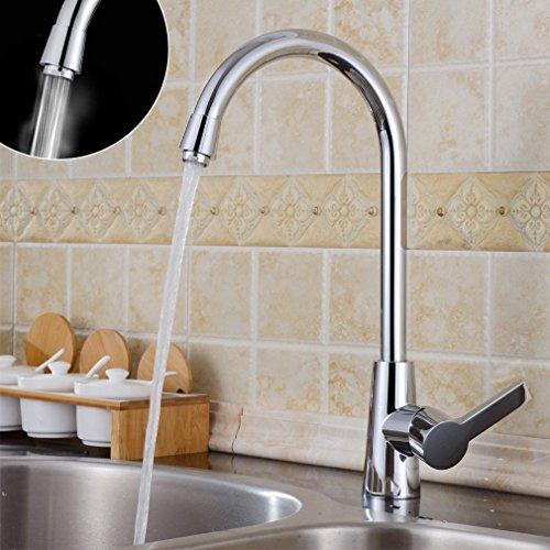 auralumr-360rotazione-miscelatore-monocomando-per-lavello-rubinetti-cucina-cascata-in-ottone-cromo-r