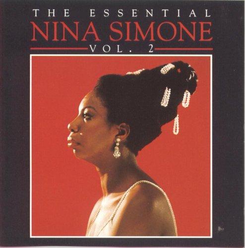 Nina Simone - The Essential Nina Simone, Vol. 2 - Zortam Music