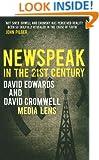 NEWSPEAK in the 21st Century
