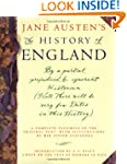 The History of England: From the Reig...