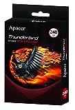 AP240GAST680S-1 [Thunderbird AST680S SSD 2.5inch SATA6G 240GB]