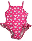 Pink Platinum - Infant Girls Swimsuit