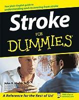 Stroke For Dummies