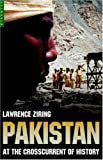 img - for Pakistan: At the Crosscurrent of History (Short Histories) book / textbook / text book