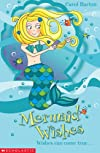 Mermaid Wishes (World of Wishes)