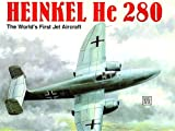 img - for Heinkel He 280: book / textbook / text book