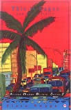 img - for This Is Lagos and Other Stories (Africa Women Writers Series) book / textbook / text book