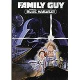 Family Guy: Blue Harvest ~ Seth MacFarlane