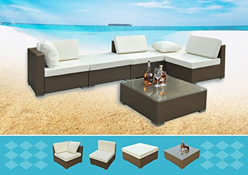outdoor-rattan-seating-furniture-17pcs-garden-patio-lounge-aluminum-frame-natural
