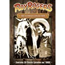 The Ultimate Roy Rogers Collection (CTN)