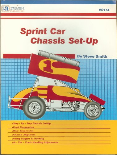 sprint-car-chassis-technology