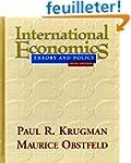 International Economics: Theory and P...