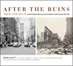 After the Ruins, 1906 and 2006: Repho...