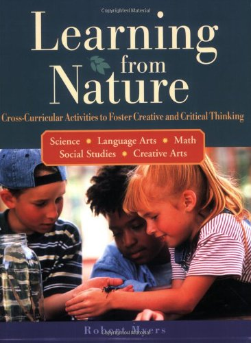 learning-from-nature-cross-curricular-activities-to-foster-creative-and-critical-thinking