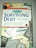 img - for Guide to Surviving Debt book / textbook / text book