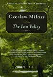 The Issa Valley: A Novel