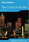 "GCSE ""Catcher in the Rye"" (Letts Explore)"