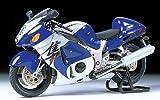 1/12 スズキHayabusa 1300 (GSX1300R)2002 ( 完成品 )