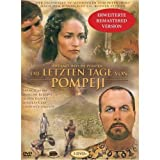 The Last Days of Pompeii - 3-DVD Setby Ned Beatty