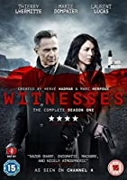 Witnesses - Season 1