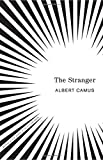 img - for The Stranger book / textbook / text book