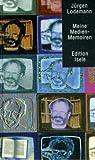 Meine Medien-Memoiren: Baden-Baden als Arbeitsplatz (German Edition) (3861420716) by Lodemann, Jurgen