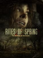 Rites of Spring [HD]