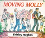 Moving Molly (Red Fox Picture Books)