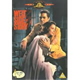 West Side Story [1961] [DVD]by Natalie Wood