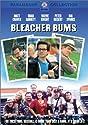 Bleacher Bums (2001) [DVD]<br>$290.00