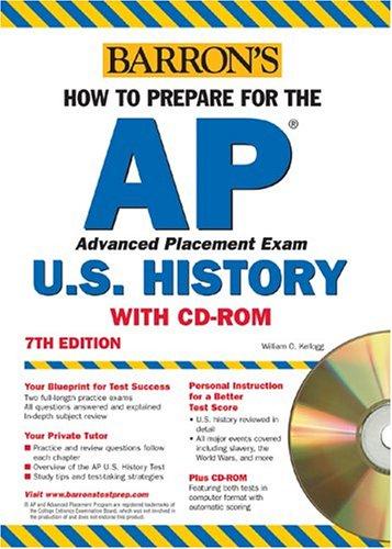 practice ap u.s. history essay questions