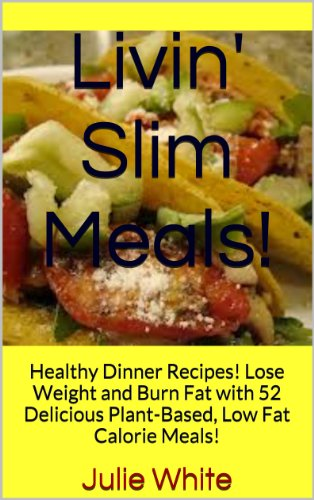 healthy dinner recipes to lose weight australia