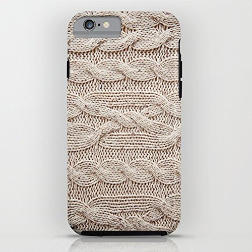 society6(ソサエティシックス) iPhone6s (4.7インチ) スマホ iPhoneケース タフケース 保護フィルム付き [並行輸入品]