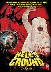 Amazon.com: Hell's Ground: Ashfaq Bhatti, Osman Khalid Butt, Rooshanie