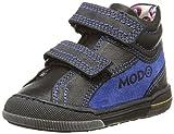 MOD8 Zephir, Chaussures