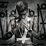 Purpose (Deluxe) (Korea Edition)