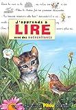 echange, troc Collectif - En suivant pilou le petit chat