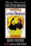 echange, troc Little Princess / Heidi [Import USA Zone 1]