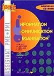 Information, communication, organisation