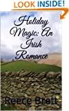 Holiday Magic: An Irish Romance