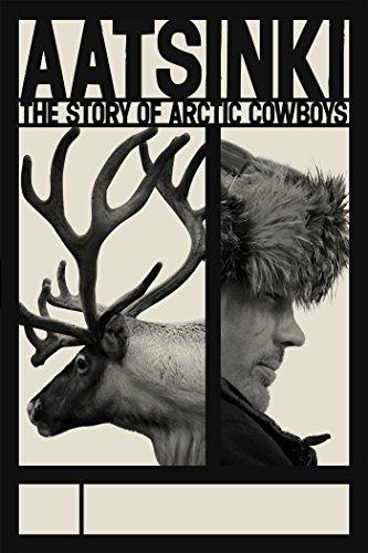 aatsinki-the-story-of-arctic-cowboys-ov