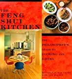 img - for Feng Shui Kitchen by Chuen, Lam Kam, Sin, Lam Kai (2000) Paperback book / textbook / text book