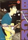 BECK 第8巻 2001年08月08日発売