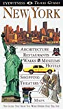 Eyewitness Travel Guide to New York